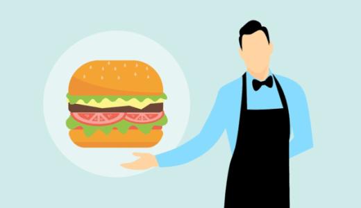 国産植物肉バーガーはどこで食べれるの?味や値段は?評判も紹介!