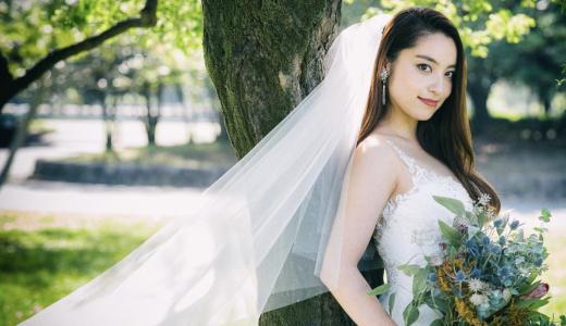 鍋谷真子の結婚や水着画像は?年齢やカップなどwiki風プロフィール紹介!
