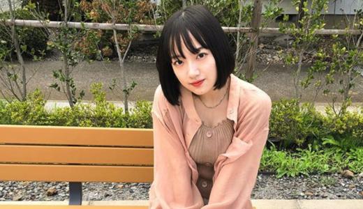 坂口風詩の父・母や兄弟・姉妹の家族情報を調査!読み方も紹介!