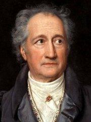 Bildergebnis für Bilder Goethe