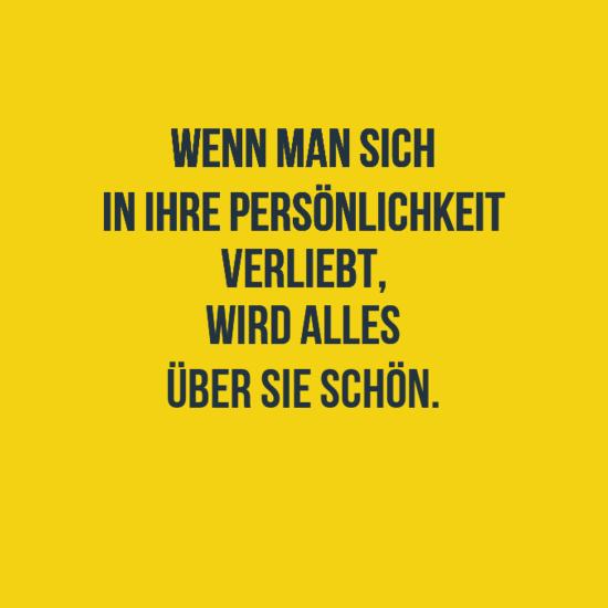 Kurze Sprüche Whatsapp Status ᐅ Whatsapp Status 2019 08 29