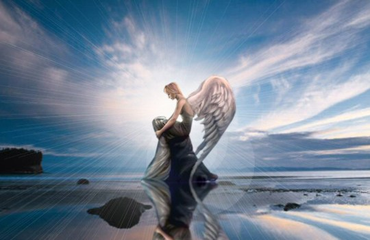 КОНТРАКТЫ ДУШ, ЗАКУЛИСНАЯ ПРАВДА. История 51. Судьбы ангелов-спасителей на Земле.