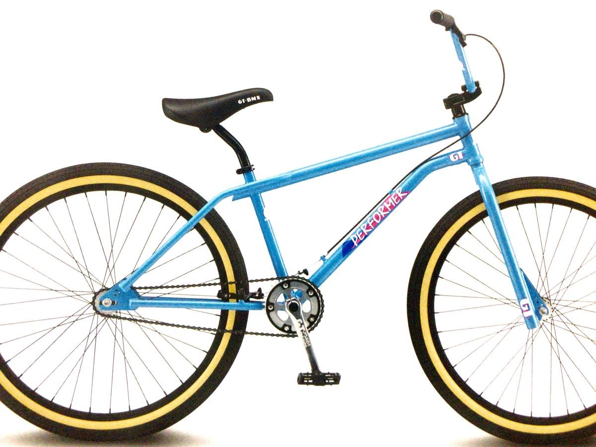 「自転車の種類と特徴!」
