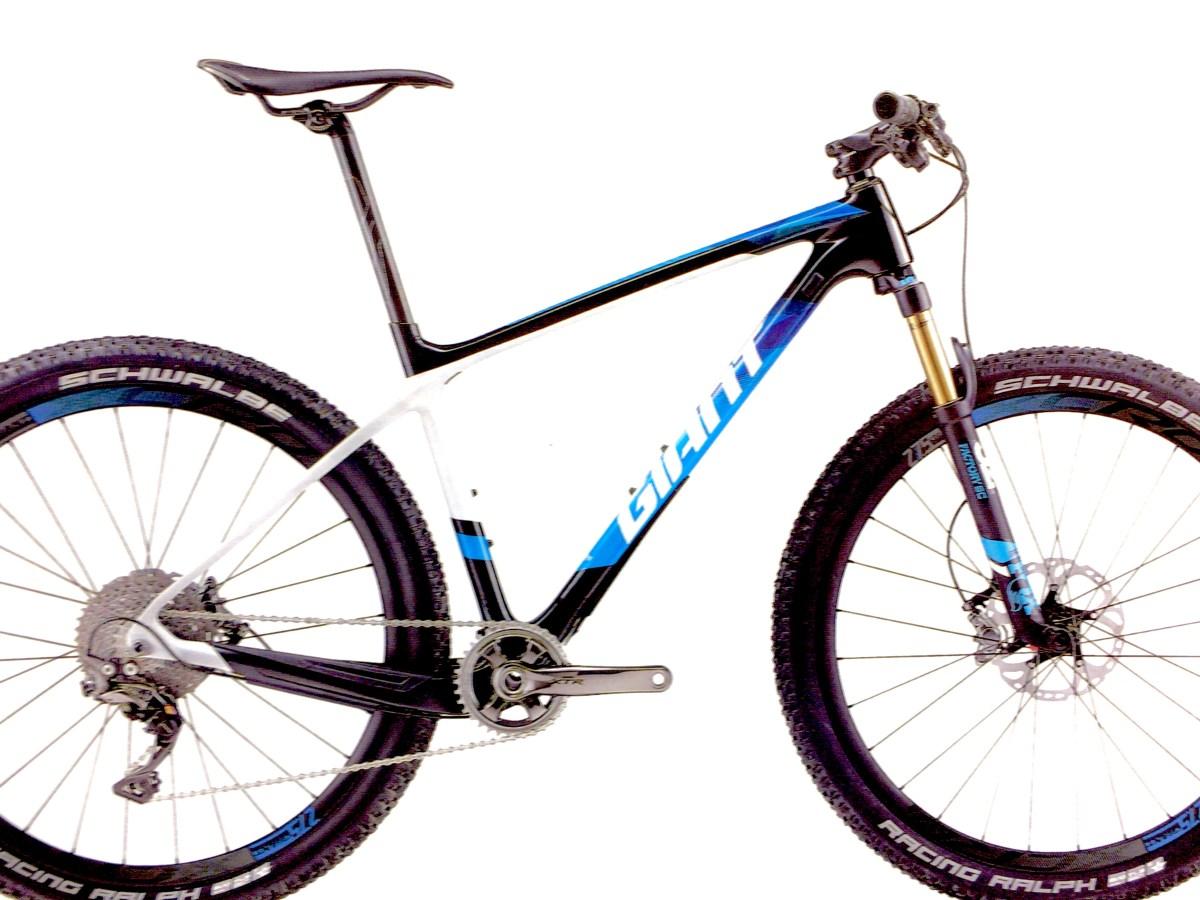 自転車を「ベストタイミング」で購入しよう!