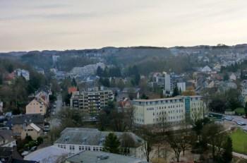 Bergisch-Gladbach