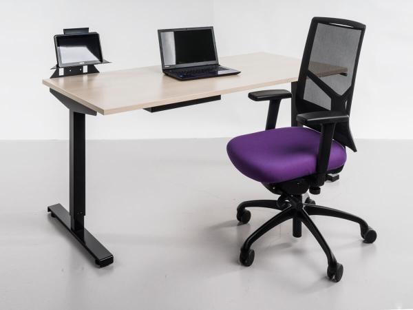goedkoop bureau
