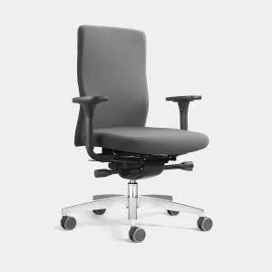 bureaustoel,bureaustoel aanbieding