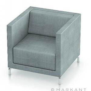 Markant Workways Arm chair: loungeset kopen