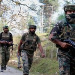 Was the Recent Indian Army Raid in Myanmar True or Just Hoax ?