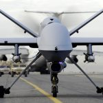 US likely to make sale of Guardian drones to India