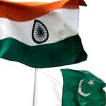 Pakistan criticises India over 'human rights violation' in Kashmir