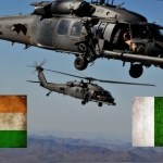 Pakistan prepares operational plan, selects targets in India