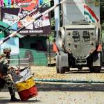 Here's How India can respond to the Uri terror Attack