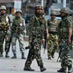 If Pakistan provokes again, we will change operational tactics: Indian Army official