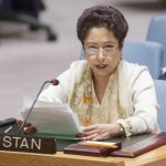 Pakistan tells UN that India has 'closed doors to bilateral dialogue'