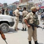 Internal documents reveal 30% of CRPF Personnels in J&K can't shoot straight