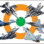 Govt offers to buy 200 foreign fighter jets if they are Made in India