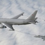 Boeing offers its Latest Tanker Aircraft to Indian Air Force