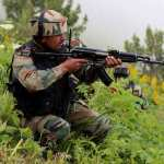 Indian Army rubbishes Pak's claim of killing 11 soldiers