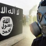 ISIS could use chemical weapons in Europe, Organisation for the Prohibition of Chemical Weapons (OPCW) Warns