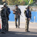 Pathankot terror attack: Jaish-e-Mohammed showed location of airbase to terrorists on Google Maps, planned attack in 2014