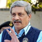 Will Soon Name Next Indian Army, Indian Air Force Chiefs, Says Manohar Parrikar