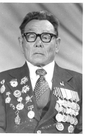 Ivan Kulbertinov