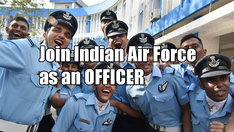 Join IAF