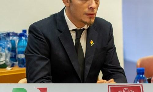Bica Adrian Bogdan