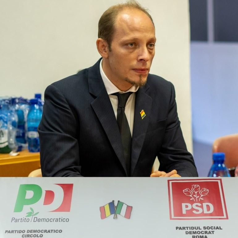 Adrian Bogdan Bica