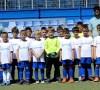Tigri team