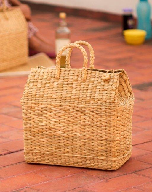 buy Picnic basket