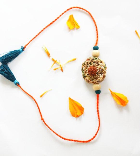 handmade seedband