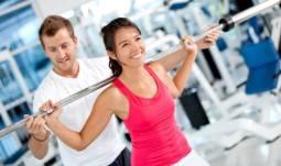Saveti za trenere – Asocijacija za primenjenu sportsku psihologiju