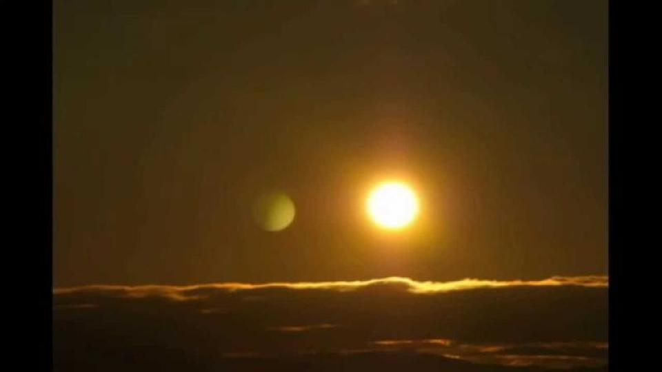 Planet X-nibiru 3