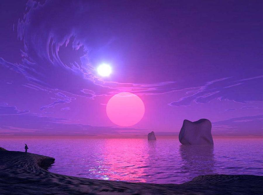 Planet X-Nibiru