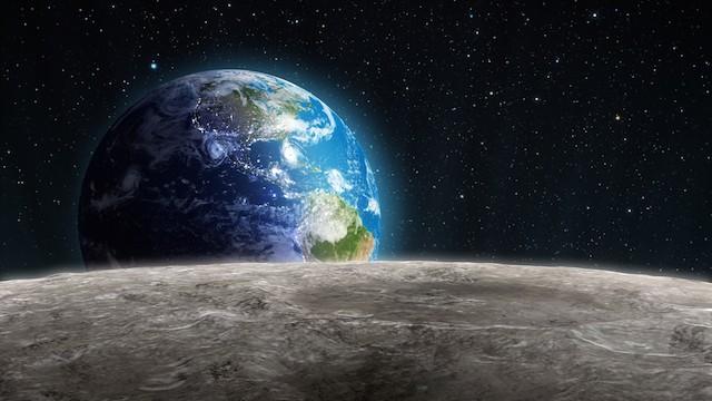 Predavanje: Kameni temeljci i Zemaljske promjene