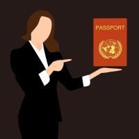 Covid putovnice- teorije zavjere ili uvod u totalitarno tehnokratsko društvo?