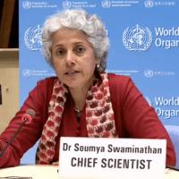 Indijska odvjetnička komora tuži glavnu znanstvenicu SZO zbog malverzacija oko diskreditiranja Ivermektina