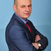"""Intervju sa Mislavom Kolakušićem: """"Ograničavanje slobode govora i provođenje cenzure je kazneno djelo"""""""