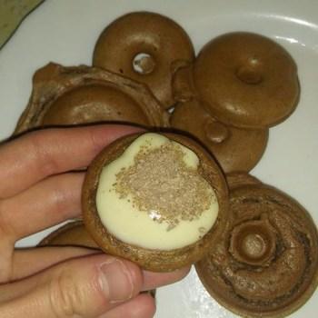 donutsi