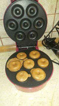 donutsi2