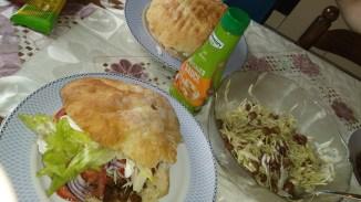 vegbab2