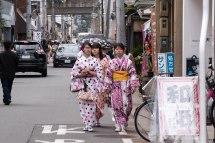Tokyo, ultimativni vodič