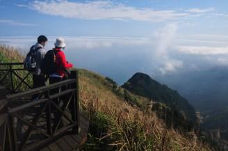 hora Keelungshan Taiwan