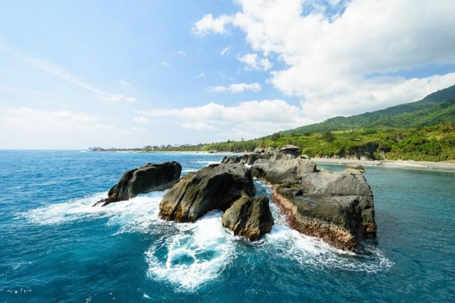Stone Umbrella Rock