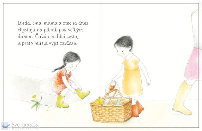 Montessori str 2
