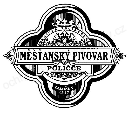 akciova-spolecnost-mestansky-pivovar-v-policce-zalozen-1517-p97834z203393u