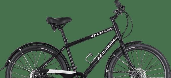 half-cycle