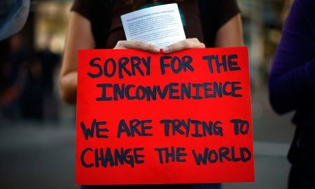 Occupy Wall Street: what is to be done next?